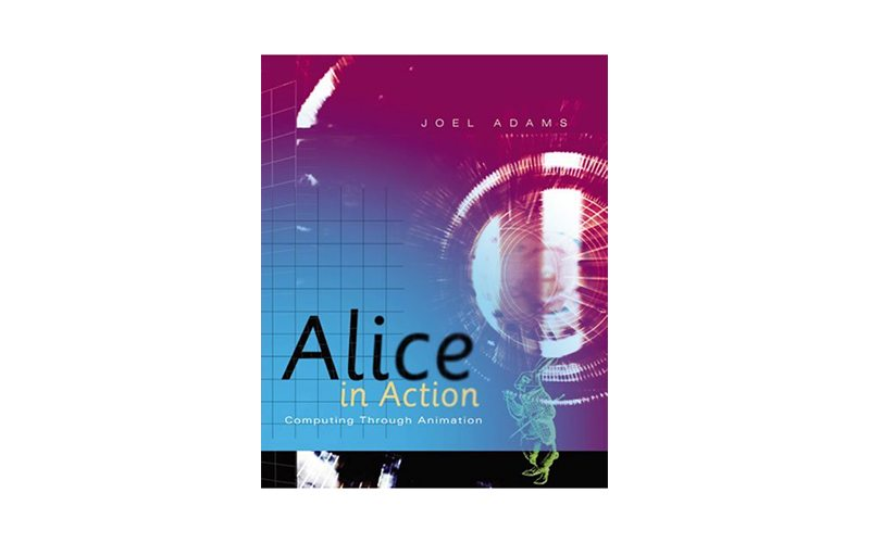 Alice in Action: Computing Through Animation