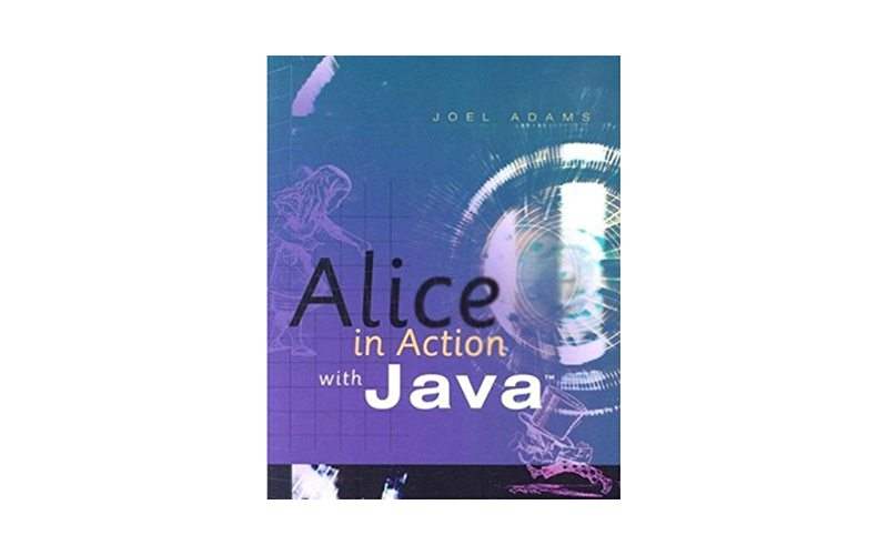 Alice in Action with Java™