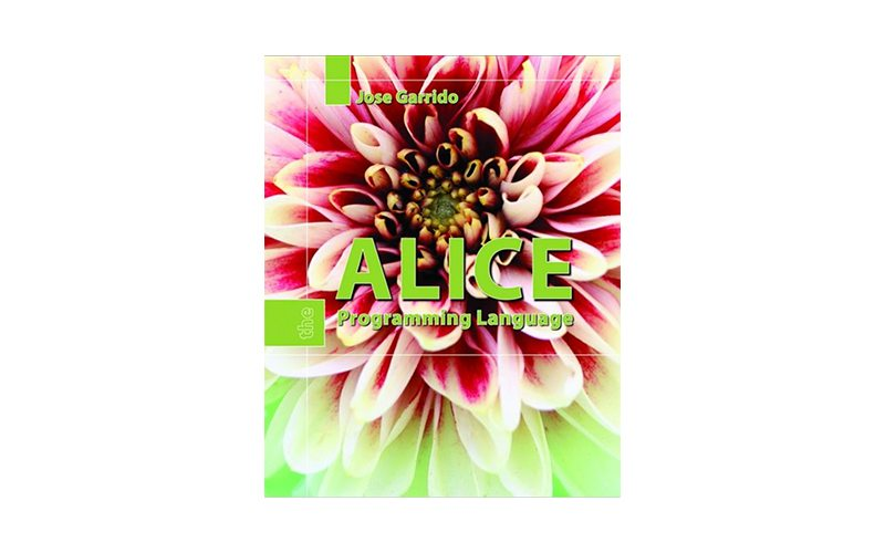 Alice: The Programming Language