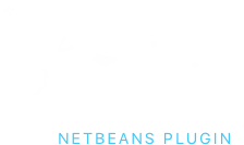 Alice 3 Netbeans Plugin